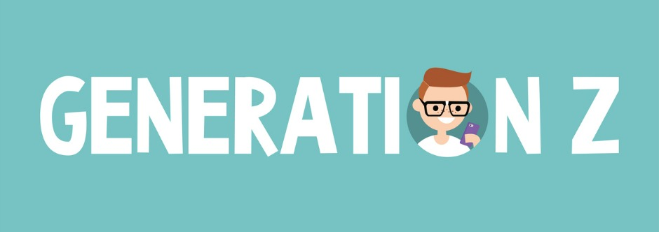 How Employers Can Prepare for Generation Z as the Future of Job Seekers