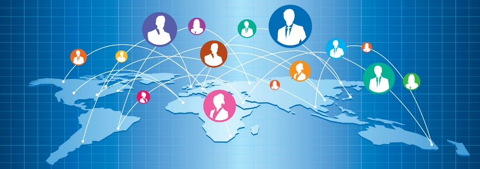 The Challenges of Hiring and Managing Global Talent