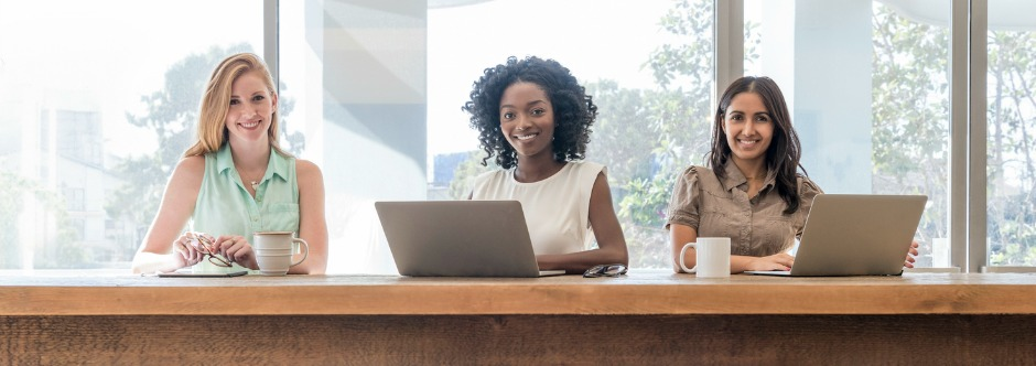 Women and Work: Flexibility is a Key Recruiting Strategy