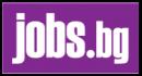 jobs.bg