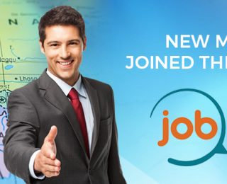 New Member Joins The Network: Jobejee Nepal