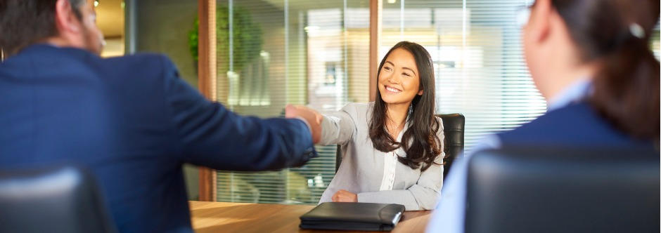 Three Interview Tips to Determine Team Compatibility